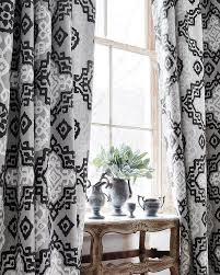 Smooth Curtain Fabric Crossword by 60 Best Anna French Meridian Images On Pinterest Anna Amalfi