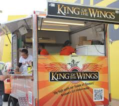 King Of The Wings - Brisbane Work Play Buffalo A Look Into The Lives Of Buffalos Young Chicago Latinfusion Food Truck Carnivale The 22 Hottest Trucks Across Us Right Now Truck Workshop Coming Wednesday Smooth Rolln Lloyd Taco Step Out Food Trucks Buffalo Amys Fort Wayne Overview Wane Some Jerk Stole Phillys Charlotte Agenda For Real Tv Larkin Square Youtube Tuesdays