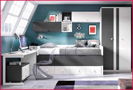 chambre a coucher alinea enchanteur chambre a coucher alinea avec chambre coucher alinea