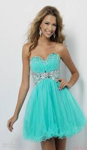 pretty short dresses for prom naf dresses