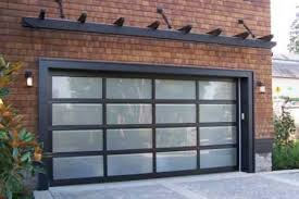 Designer Garage Doors All About Luxury Home Design Style D51 with