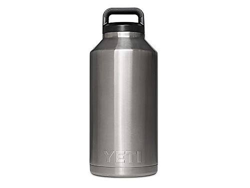 Yeti Rambler Bottle - 63oz