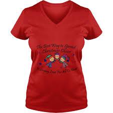 funny vintage archives do tshirts com shirts shop funny t