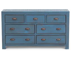 bristol valley dresser furniture row