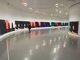 expo musee moderne warhol unlimited au musée d moderne de la ville de mhf