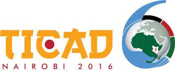 sixième conférence internationale de tokyo sur le développement de