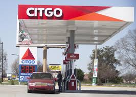 Indiana Sees Largest Year-over-year Gas Price Hike Of 30 Percent ... Best Gas Prices Local Stations In Indiana Iowa 80 Truckstop Loves Travel Stop To Open Floyd Mason City North Sapp Bros Harrisonville Mo Travel Center More Parking Services And Hotels Focus Of 2018 Plan Fuel Latest News Breaking Stories Comment The Chester Fried Chicken At Stop Youtube Wikipedia Truck Stops Near Me Trucker Path Ambest Service Centers Ambuck Bonus Points Us Fuel Prices Keep Right On Climbing American