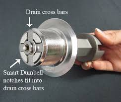 Unclog A Bathtub Drain Without Chemicals by Unclog A Bathtub Drain Without Chemicals The Family Handyman