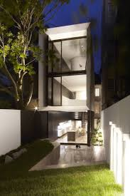 100 Smart Design Studio Tusculum Residence By KARMATRENDZ