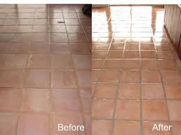 saltillo tile cleaning san antonio 19 images tired of