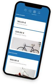 adresse siege social samsung lydia mobile payment and card payment app
