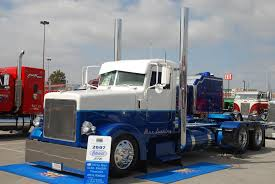 100 K And B Trucking Peterbilt American Truck Pinterest Rigs Custom Big Rigs And