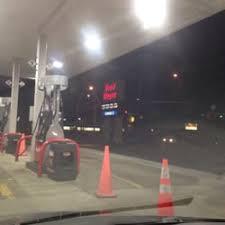 fred meyer gas gas stations 3740 market st ne salem or