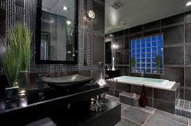 104 Modern Bathrooms Ultra Bathroom Layjao