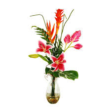 Sears Flowers Discount Code / Motel 6 In San Rafael Ca Mothers Day 2019 Order Flower Deals And Get Free Shipping Money Ftd Coupons September 2018 Second Hand Car Deals With Free Insurance Send Bouquet Flowers Mixed Bouquets Delivered Ftd Wag Coupon Code Flowers Canada Smile Brilliant November Western Digital C4d Toys R Us 20 Off October Grace Eleyae Amazon March Cheryls Cookies Proflowers Deal Of The Day Calvin Klein Safeway Shoprite Online Shopping Avas Coupon Code 6 Last Minute Delivery Sites For With Promo Codes