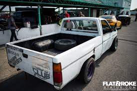 TOPP Drift Round 3: Matt's Lens - Overdraft Auto Life Luxury Toyota Drift Truck Modern Car For Your Family Fantastic Ford F100 With Perfect Patina Goes Drifitng Fordtruckscom Kazmaster Took Part In Moscow Intertional Motor Show Toyota Drivers Victorious In And Trucks Electric Blogging Mollys Eats Food Meals On Wheels To The Max At Import Alliance Atlanta 2018 Oc Rebrncom Torq Army Twitter Mode Torqarmy Truck Theme Tuesdays The Dodge D50 Stance Is Everything Sema Show 2014 Vaughn Gittin Jr Drifting Street Concept No Money Problems Alecs Nissan Hardbody S3 Magazine High Score Bmw X6 Trophy Motor Trend