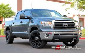 100 Wheel And Tire Packages For Trucks Toyota Tundra S Custom Rim And