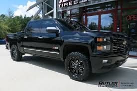 Chevrolet Silverado With 20in Fuel Maverick Wheels | Projects To Try ... Pickup Trucks For Sales Kenworth Used Truck Canada Roadrunner Transportation Best Resource Cars For Sale At Maverick Car Company In Boise Id Autocom Autoplex Pleasanton Tx Dealer Intertional Dump 1970 Ford Maverick Youtube Ford 2017 Top Reviews 2019 20 2018 Peterbilt 337 4x2 Ox Custom One Source Gi Trailer Inc Jeep Station Wagon 1959 Willys World