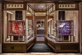Emejing Jewelry Store Design Ideas Gallery