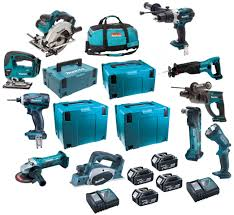 Makita Uk Production Tools by Makita Tool Repair Robinsons Hardware U0026 Rental