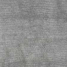 details zu badteppich baumwolle duschvorleger badezimmer läufer hochflor badmatte weich