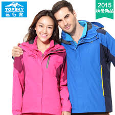 compare prices on mens rain jackets online shopping buy low price