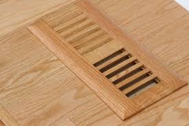wood floor installation tips news svb