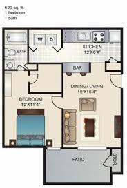 sedona park apartments 4200 west northgate drive irving tx