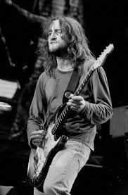 John Frusciante Curtains Cd 199 best john frusciante images on pinterest chili music and