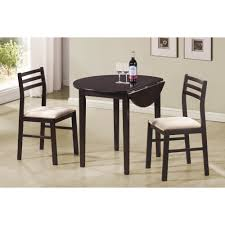 Target Dining Room Chairs by Furniture Batman Bedding Bedskirt Target Duvet Covers Kitchen