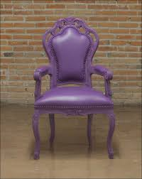 Accent Chairs Under 50 by Furniture Marvelous Eggplant Accent Chair Cheap Chairs Under 50