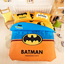 batman bedding set ebeddingsets