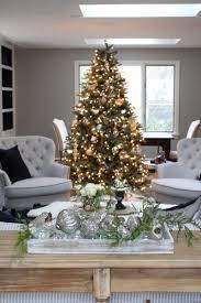 Image Of Restoration Hardware Christmas Decorations Ideas