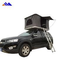 100 Canvas Truck Tent Outdoor Hard Shell Roof Top Buy Fiberglass Hard Shell