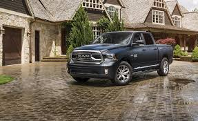 2018 Ram 1500 | In-Depth Model Review | Car And Driver 2014 Ram 2500 Big Wig Air Spring Kit Install In The Bag 1500 Ecodiesel V6 First Drive Review Car And Driver Hd 64l Hemi Delivering Promises The 2018 Dodge Ram Models Epa Ranks 2017 For Fuel Economy 2016 3500 Diesel Crew Cab 4x4 Test Amazoncom 2008 Reviews Images Specs Vehicles 2019 Review Allnew Naias Autogefhl Youtube 2015 Rt Rendered Price Release Date Power Wagon Reports Duty Gediary 2013