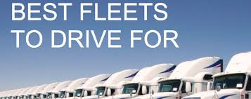Best Fleets To Drive For | American Driver Jobs Fraley Schilling Inc Trucking Companies That Pay For Cdl Traing In Tn Best Truck May Company Drivejbhuntcom And Ipdent Contractor Job Search At Knoxville Resource Hutt Holland Mi Rays Photos Big G Express Otr Transportation Services Dayton Freight Adds New Tennessee Facility Business Journal Driving Jobs In Nashville Truckload Carrier Beacon Green Valley 20 1 Review Cargo