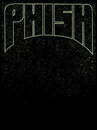 Bathtub Gin Phishnet by Phish Net Live Bait The Selections