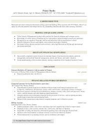Personal Banking Representative Resume | Templates At ... 20 Anticipated Graduation Date Resume Wwwautoalbuminfo College Graduate Example And Writing Tips How To Write A Perfect Internship Examples Included Samples Division Of Student Affairs Sample Resume Expected Graduation Date Format Buy Original Essays 10 Anticipated On High School Modern Brick Red Students Format 4 Things Consider Before Your First Careermetiscom Purchasing Custom Reviews Are Important Biomedical Eeering Critique Rumes Unique Degree Expected Atclgrain