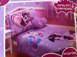 My Little Pony Bed Set by Gorgeous My Little Pony Bedroom On My Little Pony Pony Fied Twin