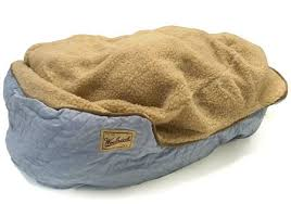 save 84 on woolrich add your own stuffing dog bed only 7 99