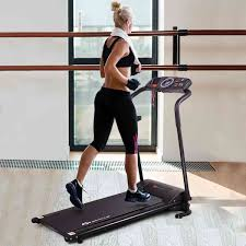 Battle Rope 50mm Battling Strength Training Home Gym Exercise