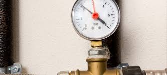 How Does a Water Pressure Booster Pump Work