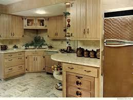 131 Best Kitchen