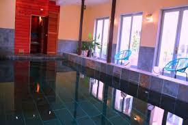chambre d hote gemozac hotel gemozac hotels near gémozac 17260