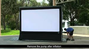 Epic Outdoor Cinema - YouTube Outdoor Backyard Theater Systems Movie Projector Screen Interior Projector Screen Lawrahetcom Best 25 Movie Ideas On Pinterest Cinema Inflatable Covington Ga Affordable Moonwalk Rentals Additions Or Improvements For This Summer Forums Project Youtube Elite Screens 133 Inch 169 Diy Pro Indoor And Camping 2017 Reviews Buyers Guide