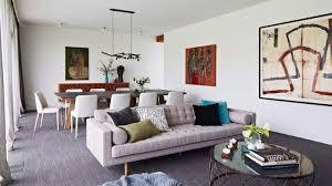 sofa mitten im raum aufstellen so sieht es gut aus otto