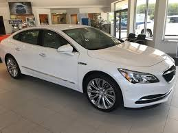 Delphi - All 2018 Buick Vehicles For Sale