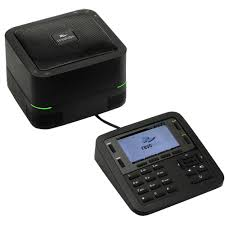 FLX™ UC 1000 VoIP & USB Conference Phone - OrientAV Amazoncom Obihai Obi1032 Ip Phone With Power Supply Up To 12 Polycom Cx200 Desktop Skype Electronics Phones Cuttingedge Vvx Accsories Broadview Blue Lynx Qatar We Love It Yealink Voip Phone And Usb Cable Use On Skype Stock Photo Royalty Free 410 2046162025 Swisscom Enterprise Customers Telco Voip Unify Obi302 Universal Adapter Support For Sip T38 Fax Laser Review Networking Wireless Cisco Systems Spa504g 4 Line With Display Poe Amazonco Colorful Telephone Options Cetis Hotel Ms Lync Usbskypevoip Headset Product Cebit 2017