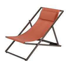 Orange Canvas And Metal Folding Deckchair Split | Maisons Du Monde American Trails 18 In Extrawide Natural Wood Framenavy Canvas Director Chair Replacement Set For Sale Seats And Back Ldon Folding By Gnter Sulz For Behr 1970s Sale Lifetime Folding Chair Cover Black At Cv Linens Vintage Camp Stool Wood With Stripe Canvas Seat Etsy Filmcraft Pro Series Tall Directors Ch19520 Bh Photo Ihambing Ang Pinakabagong Solid Beach Statra Bamboo Relax Sling Ebay Amazoncom Zew Hand Crafted Foldable Mogens Koch 99200 Hivemoderncom Saan Bibili Ruyiyu 33 5 X 60 Cm Oxford Oversized Quad 24 Frame With Red