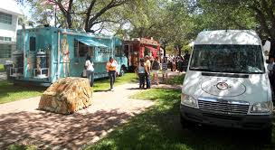 South Florida Guy: Miami Food Trucks - Hollywood Miamis Top Food Trucks Travel Leisure 10step Plan For How To Start A Mobile Truck Business Foodtruckpggiopervenditagelatoami Street Food New Magnet For South Florida Students Kicking Off Night Image Of In A Park 5 Editorial Stock Photo Css Miami Calle Ocho Vendor Space The Four Seasons Brings Its Hyperlocal The East Coast Fla Panthers Iceden On Twitter Announcing Our 3 Trucks Jacksonville Finder